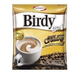 ajinomoto-birdy-super-creamy-3-in-1-instant-coffee-27-count