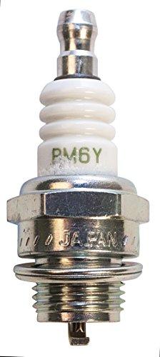 NGK PRO-V Small Engine Spark Plug 5466 BM6Y