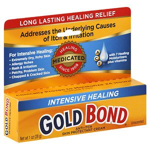 gold-bond-intensive-healing-anti-itch-skin-protectant-cream-unscented-1-oz