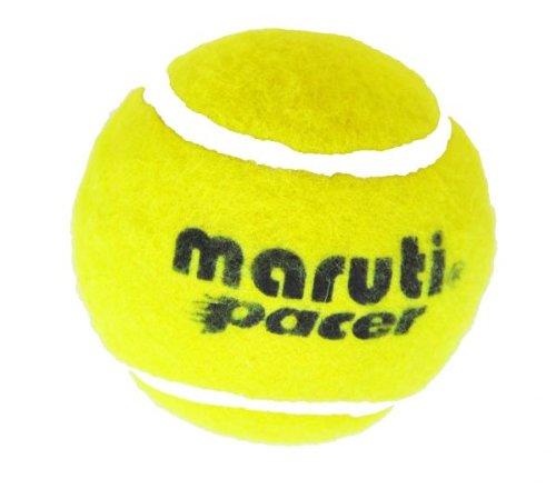 hard-heavy-cricket-tennis-balls-by-maruti-pacer