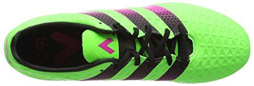 adidas Men adidas Men adidas Men adidas adidas Men qtCwOU