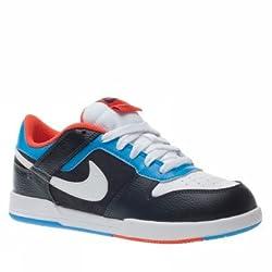Nike Explorer Sl Spikeless Golf Shoes 2017 Wolf Gray Whiteclear Jade Medium 12
