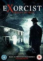 Exorcist - House of Evil