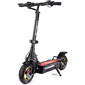 Best Adult Electric Scooters