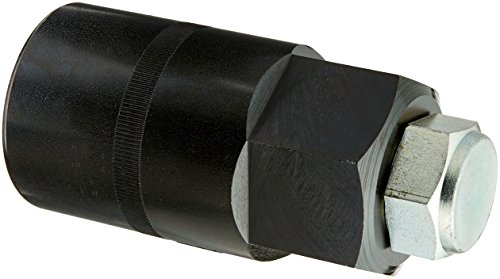 Bahco Williams 87042 Stud Puller Housing