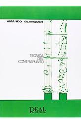 Descargar gratis Técnica Del Contrapunto en .epub, .pdf o .mobi
