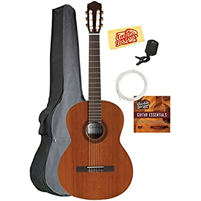 cordoba-c5-classical-guitar-bundle