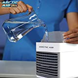 Ontel Arctic Ultra Evaporative Portable Air