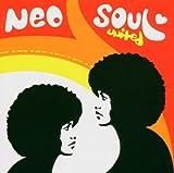Neo Soul United
