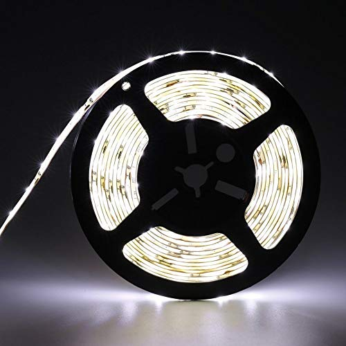 Led Side View Strip Lights in US - 9