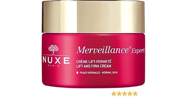 Nuxe Cara (Maquillaje) 100 ml: Amazon.es: Belleza