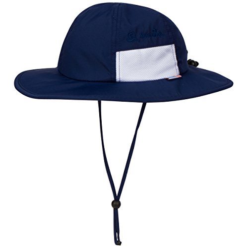 6d5ff8d4 The Best Baby, Toddler and Preschooler Sun Hats and Caps — The Very ...