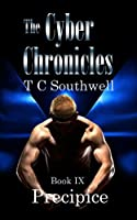 The Cyber Chronicles, 1-9 Front Cover