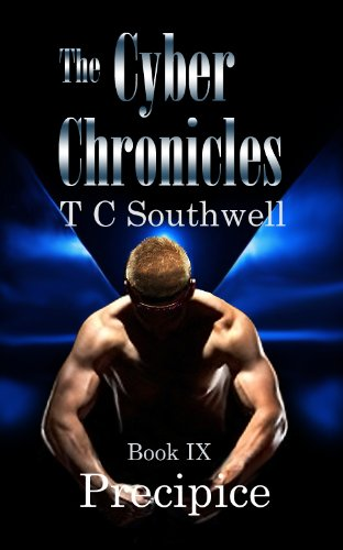 The Cyber Chronicles, 1-9 by T C Southwell, Publisher :