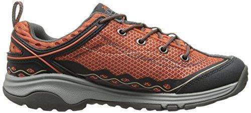 Outcross Shoe Hiking 3 Evo Mecca Women's Chaco 5wXqFF