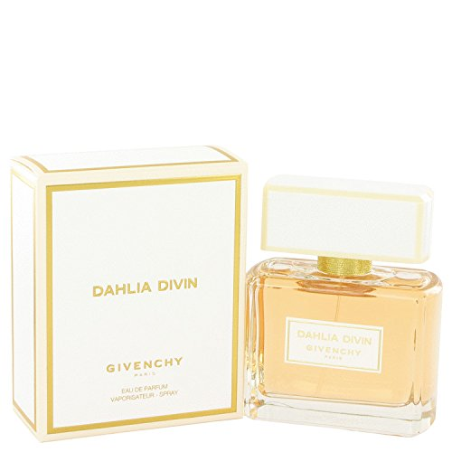 New Parfum - 4