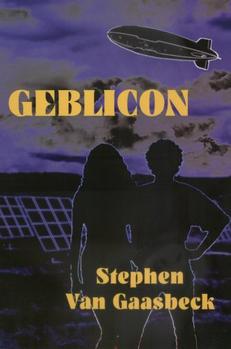 Geblicon