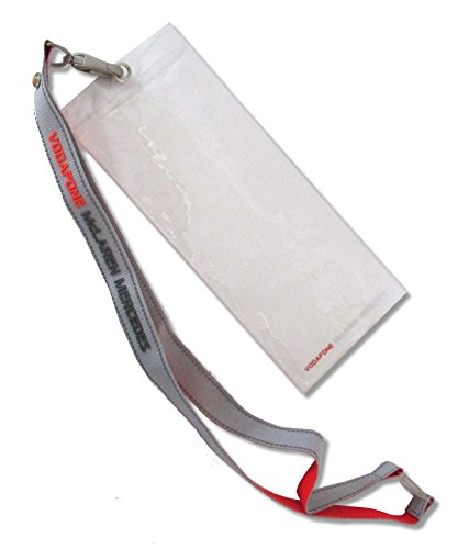 vodafone-mclaren-mercedes-grey-and-orange-lanyard