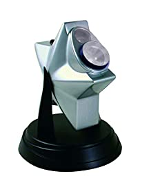 Can You Imagine Laser Twilight Projector