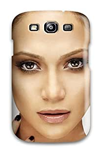 Hot Fashion FeEtZAP4412FpnEe Design For Case Iphone 4/4S Cover Protective Case (women Face)