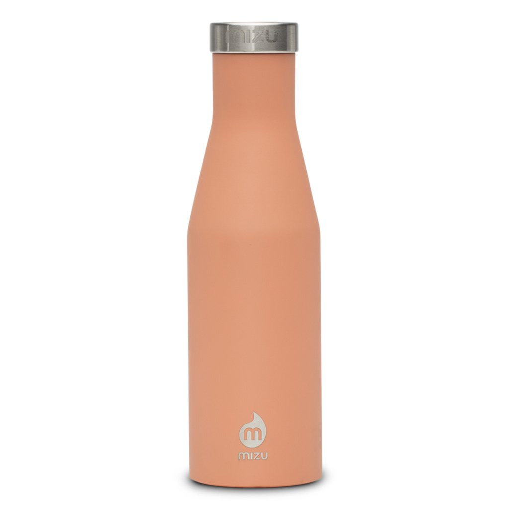 Mizu Life S4/Botella