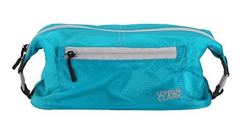 lewis-n-clark-electrolight-toiletry-kit-bright-blue-one-size