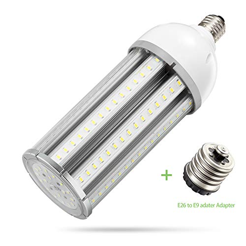 175W Led Light Bulb in US - 1