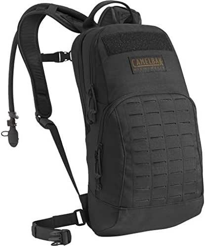 CamelBak Adult M.U.L.E. Mil Spec Antidote Hydration Backpack