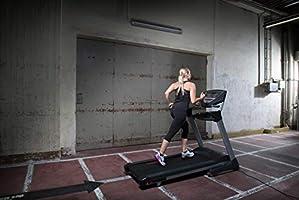 U.N.O. Fitness 10040 - Cinta de Correr para Fitness (Manual ...