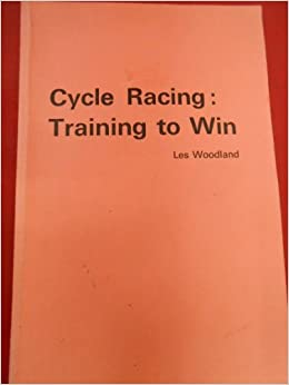 Cycle Racing: Training to Win