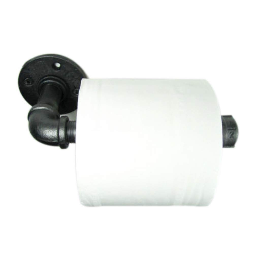 Paper Holder Bathroom Decoration Toilet Paper Holder for Roll Paper