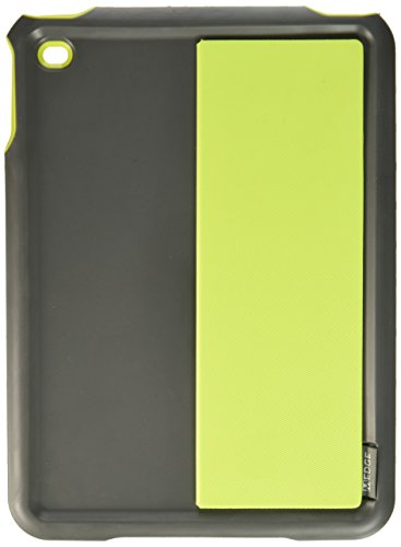 m-edge-kid-friendly-shockproof-cell-phone-case-for-apple-ipad-air-2-grey-with-lime
