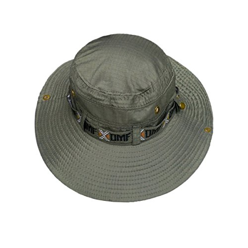 Lethmik fishing sun boonie hat summer end 6 6 2020 4 57 pm for Fishing hats for sale