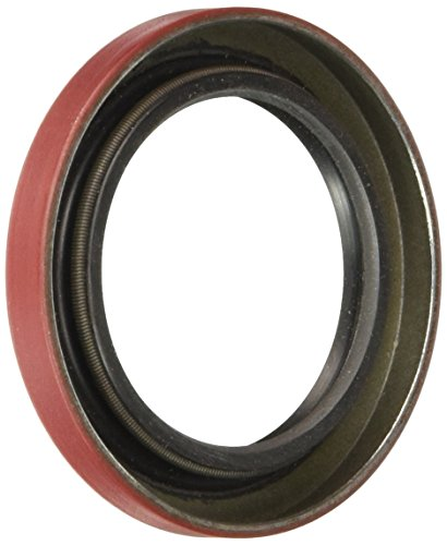 National Oil Seals 473796 Seal