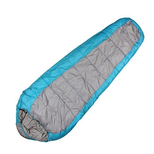 Hippih Lightweight Camping Sleeping Bag