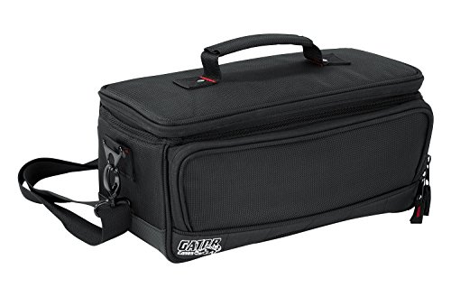 Gator-Cases-G-MIXERBAG-1306-Mixer-Case