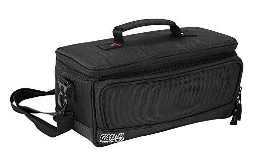 Gator-Cases-G-MIXERBAG-1306-Mixer-Case
