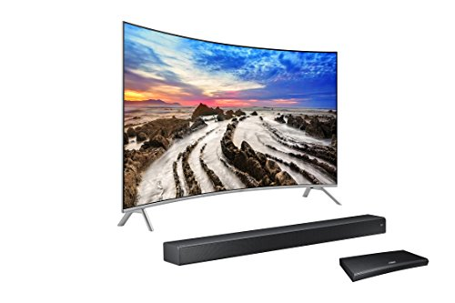 Highest Rated HighEnd TVs ($2000+)