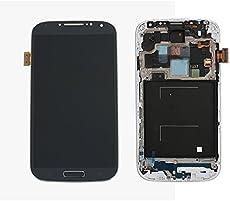 Samsung S4 Mini Pdf