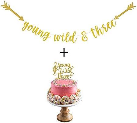 Hair clip birthday cake hair clip Birthday free color choice
