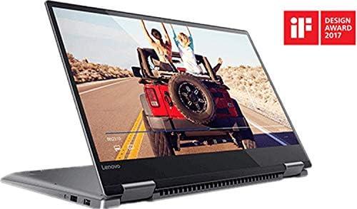 Amazon.com: 2019 Lenovo Yoga 720 15.6