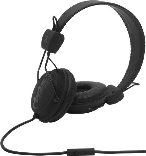 WeSC Matte Conga On-Ear Headphones (Conga Headphones)