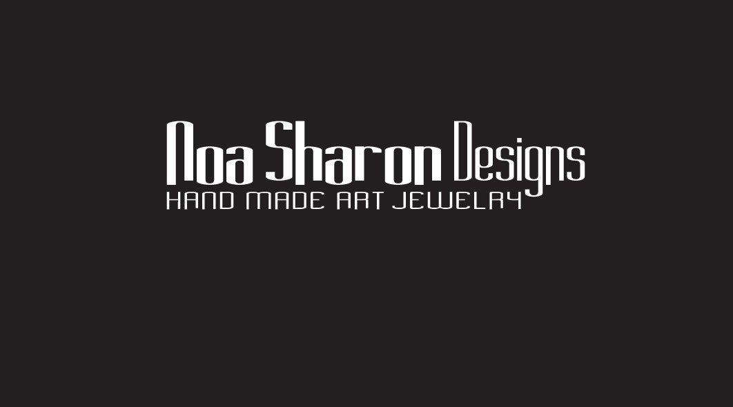 Silver Mashrabiya Lapel Pin. Modern Geometry. Sterling Silver Handmade Lace Pin. Cool and Classic Design. Unisex Pin.