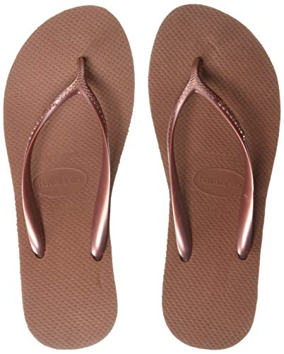 beb3eb206 Havaianas Women s High Fashion Sandal Flip Flop - Buy Online in KSA. Shoes  products in Saudi Arabia. See Prices