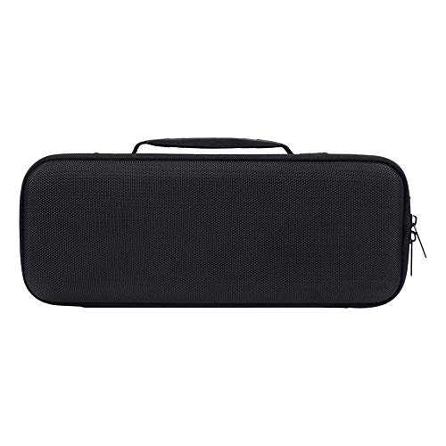 MASiKEN Hard Travel Case for STARESSO Portable Espresso Maker - Carry Bag Protective Storage Box by MASiKEN (Image #3)