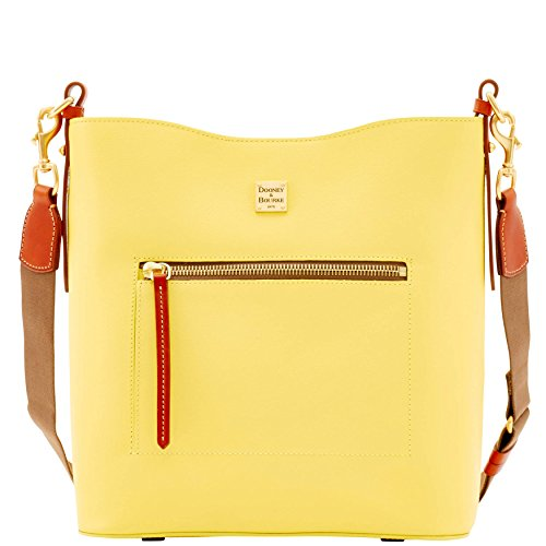 Bag Dooney Large Raleigh Bourke Roxy Butter amp; FqXzp