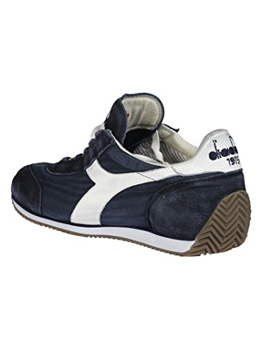 Diadora ,  Herren Diadora Sneaker Equipe Stone Wash 12