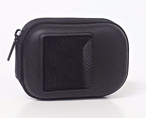 Verizon Wireless Universal Mobile Hotspot Leather Pouch