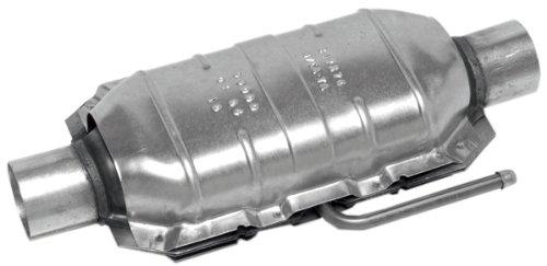 97 4runner exhaust system - 9