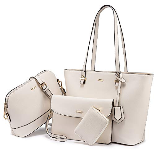 Handbags for Women Shoulder Bags...